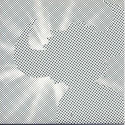 Jamiroquai - Runaway (Remixes) - CD Single Promo