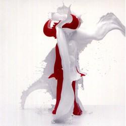 Jamiroquai - Seven Days In Sunny June - CD Single Promo