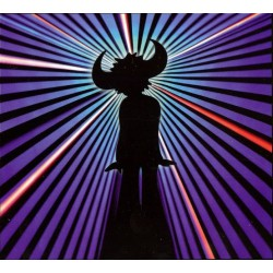 Jamiroquai - Little L - CD Single