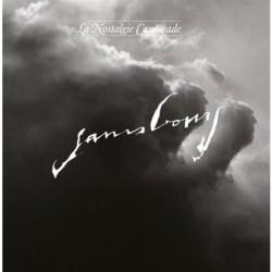 Serge Gainsbourg - La nostalgie camarade - Maxi 45T - Tirage Limité
