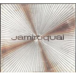Jamiroquai - Little L - CD Maxi Single Promo