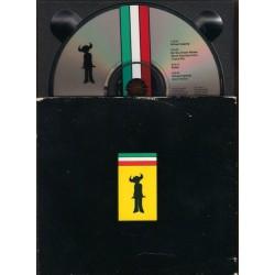 Jamiroquai - Virtual Insanity - CD Maxi Single