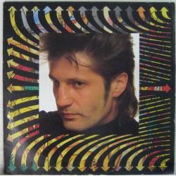 Gérard  Blanchard - Les Escrocs Rock'N Roll - Maxi vinyl 12 inches - Rock Français