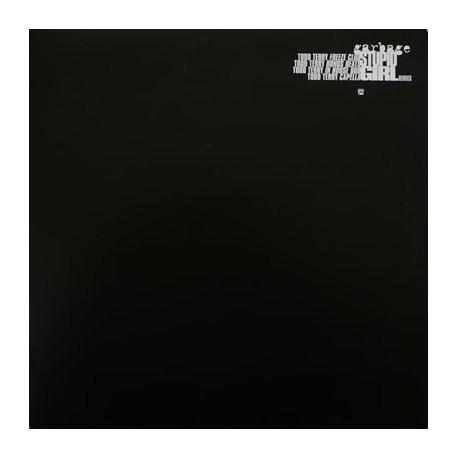 Garbage – Stupid Girl Remixes Maxi Vinyl