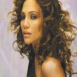 Jennifer Lopez ‎– Do It Well - CDr Single Promo