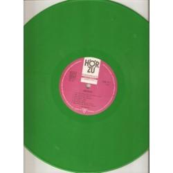 Die Beatles ( The Beatles ) - Please Please Me Und Andere Knüller - LP Vinyl Coloured