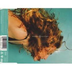 Madonna - Ray Of Light - CD Maxi Single