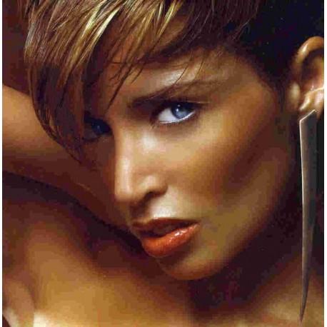 Dannii Minogue - I Begin To Wonder - CD Single