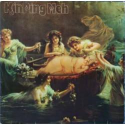 Kin Ping Meh – Kin Ping Meh LP Vinyl