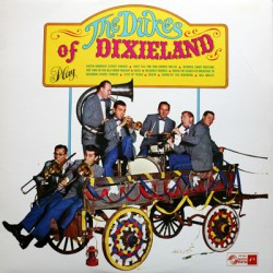 Dukes Of Dixieland, The ‎– Play