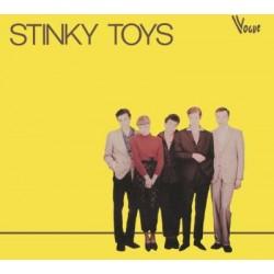 Stinky Toys - Stinky Toys - LP Vinyl