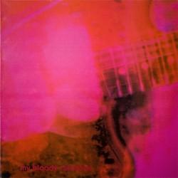 My Bloody Valentine – Loveless LP Vinyl