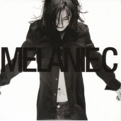 Melanie C ( Spice Girls ) ‎– Here It Comes Again - CD Single Promo
