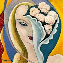 Derek & The Dominos ‎– Layla And Other Assorted Love Songs - Double Vinyl LP