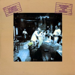 Led Zeppelin -  In Through The Out Door The Complete Outtakes And Rehearsals