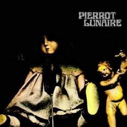 Pierrot Lunaire – Pierrot Lunaire - LP Vinyl