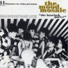 The Mood Mosaic - The Hascisch Party - LP Vinyl - Compilation