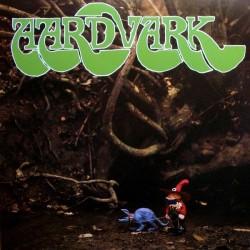 Aardvark - Aardvark - LP Vinyl