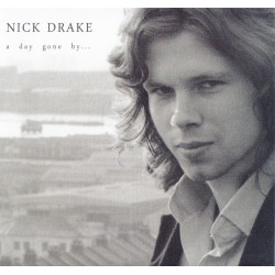 Nick Drake ‎– A Day Gone By... Double LP Vinyl