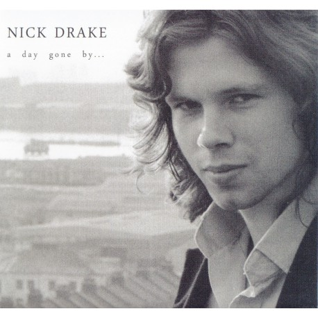 Nick Drake – A Day Gone By... Double LP Vinyl