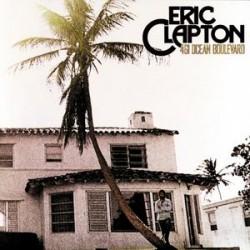 Eric Clapton – 461 Ocean Boulevard - LP Vinyl Gatefold
