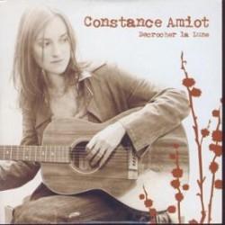 Constance Amiot - Décrocher La Lune - Promo