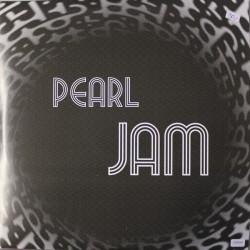 Pearl Jam – Lollapalooza MMXIII - Triple LP Vinyl