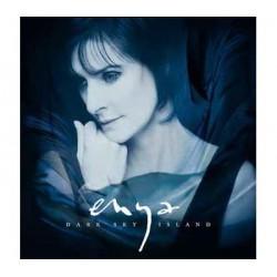 Enya – Dark Sky Island - LP Vinyl