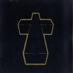 Justice –† - Cross - Double LP Vinyl