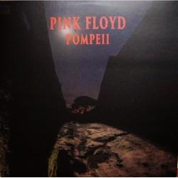 Pink Floyd – Pompeii - Double LP Vinyl
