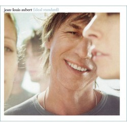 Aubert Jean Louis - Ideal Standard - Digipack Limited Edition