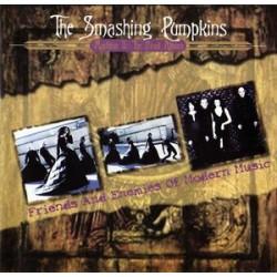 The Smashing Pumpkins – Machina II : The Final Album - Friends And Enemies Of Modern Music - Double LP Vinyl