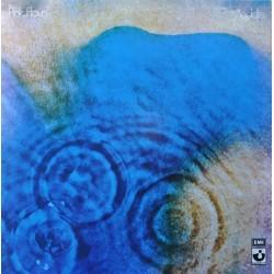 Pink Floyd – Meddle - LP Vinyl
