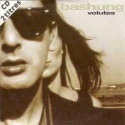 Bashung Alain - Volutes - CD Single 2 Tracks