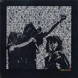 Danakil – Marley - Maxi Vinyl 12 inches