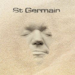 St Germain ‎– St Germain - Double LP Vinyl