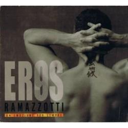 Eros Ramazzotti – Un'Emozione Per Sempre