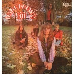 Tomorrow's Gift – Tomorrow's Gift - Double LP Vinyl