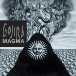 Gojira - Magma - LP Vinyl Album