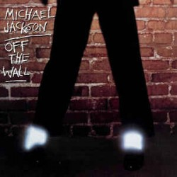 Michael Jackson ‎– Off The Wall - CD Album - Digipak Edition
