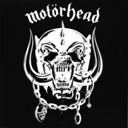 Motörhead – Motörhead - LP Vinyl Album