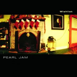 Pearl Jam - Wishlist - U - Brain of J - 45 Tours Vinyle - 7 Inches Vinyl