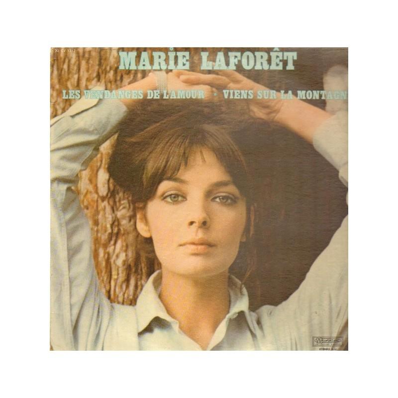 lp vinyl album compilation 12 tracks 1973 pressage. Black Bedroom Furniture Sets. Home Design Ideas