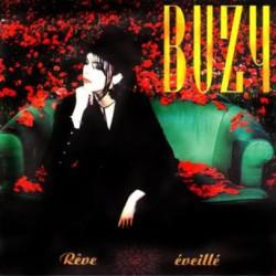 Buzy - Rêve Eveillé - CD Album