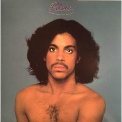 Prince – Prince - LP Vinyl Album