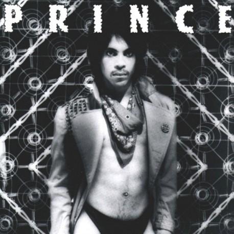 Prince – Dirty Mind - LP Vinyl Album