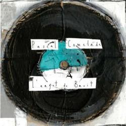 Pascal Comelade – L'argot du Bruit - LP Vinyl + CD Album
