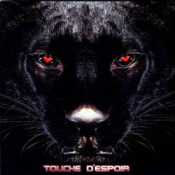 Assassin ‎– Touche D'Espoir - Double LP Vinyl Album