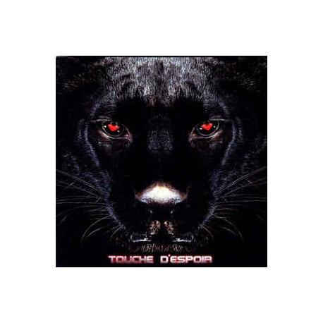 Assassin – Touche D'Espoir - Double LP Vinyl Album