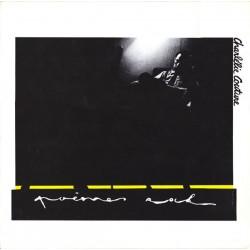 Charlélie Couture – Poèmes Rock - LP Vinyl Album